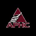 APHC logo