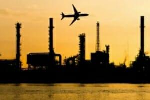 Fuels Management Service