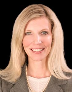 Cindy Vanden Berg