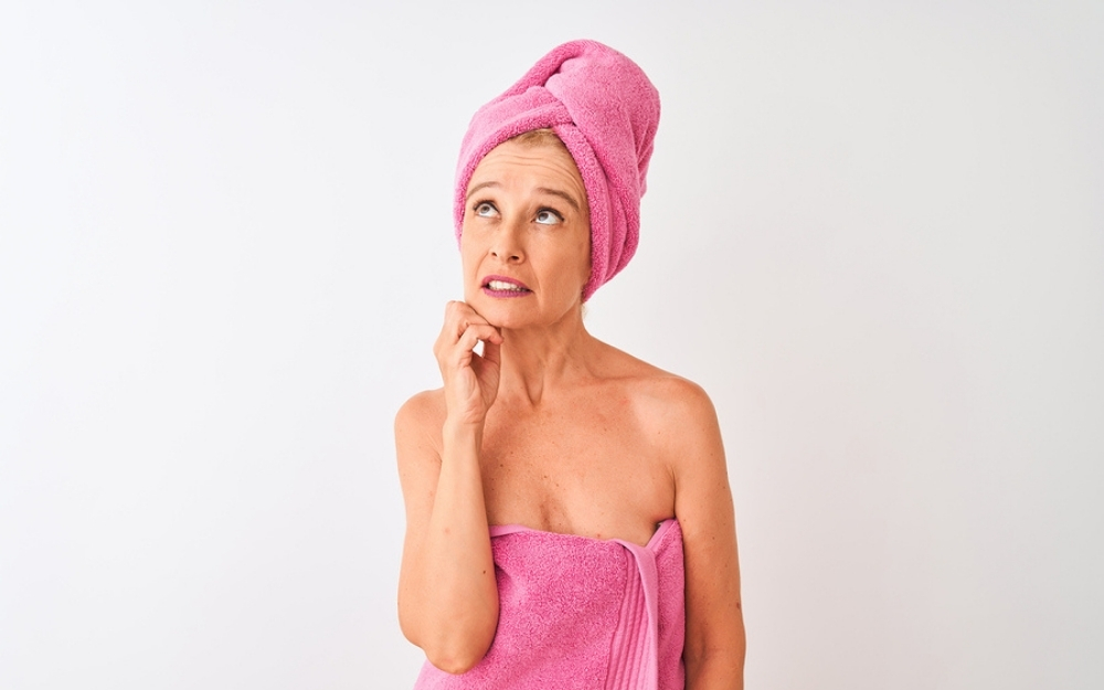 Demystifying Menopause: What is Normal?