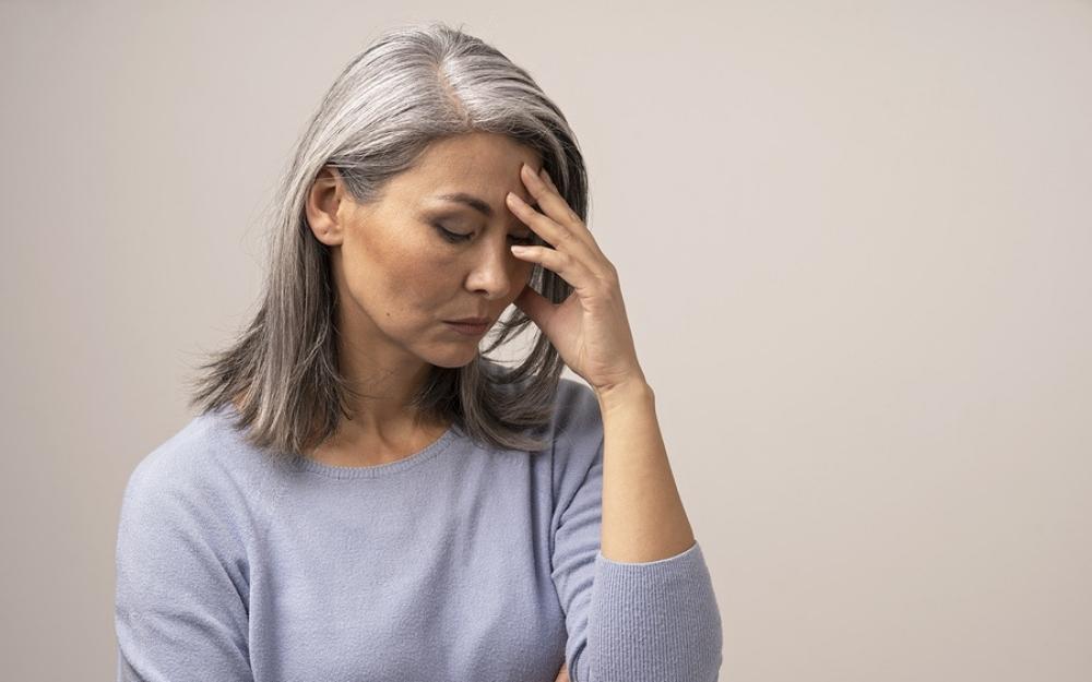 Testosterone in Women: What It Is & What It Does