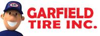 Garfield Tire