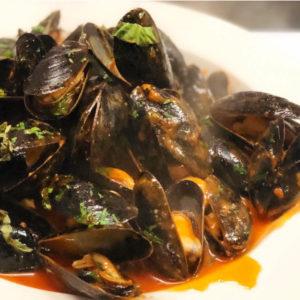 TOI clams