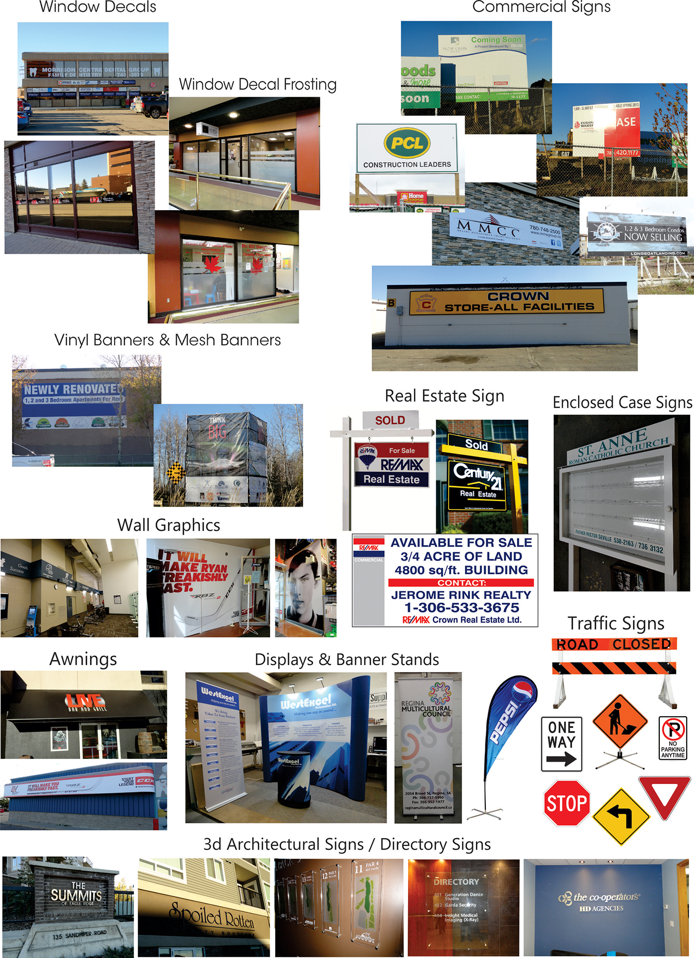 CommercialSigns