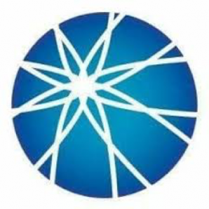 Association of University Centers on Disabilities