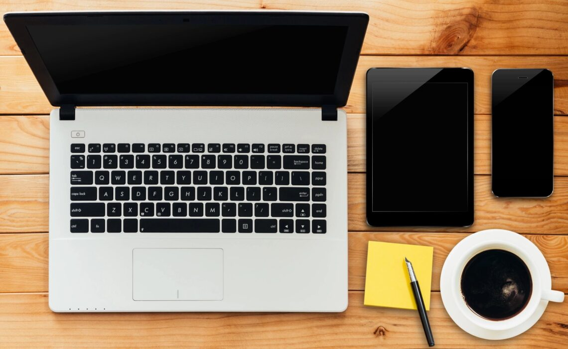 Working Mom Blog