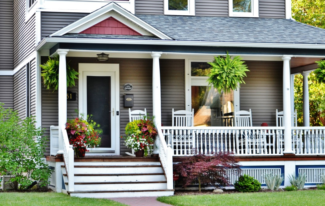 5 Buenas Razones para vender tu casa en los meses de Mayo y Junio