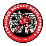 Explosive Hockey Development