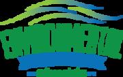 Enviromental Testing Associates Logo