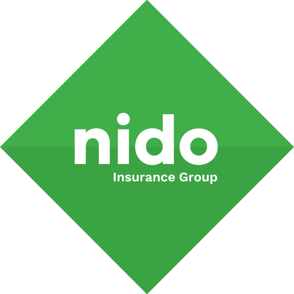 Nido Group