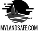 mysafeland