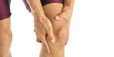 Knee and Leg Pain