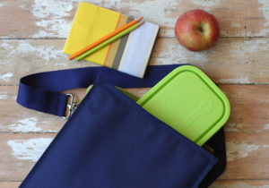 back to school lunch containers