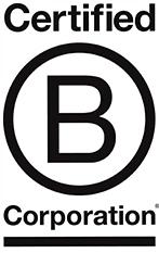 cerfified b corporation