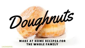 doughnunt