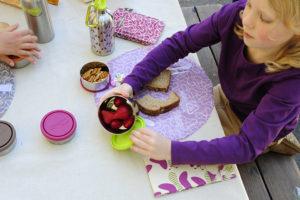 Tips to Raise Eco-Conscious Kids