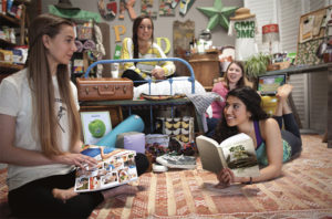 Green Thursday: Best Resources for Eco-Friendly Back-to-School Products