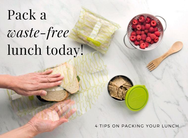 ukonserve_waste-free lunch