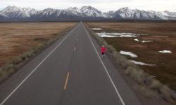 Gatorade Presents Inside Endurance