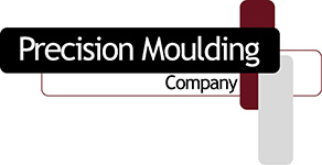 Precision Moulding Company