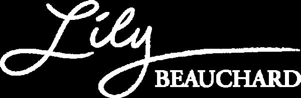 Lily Beauchard
