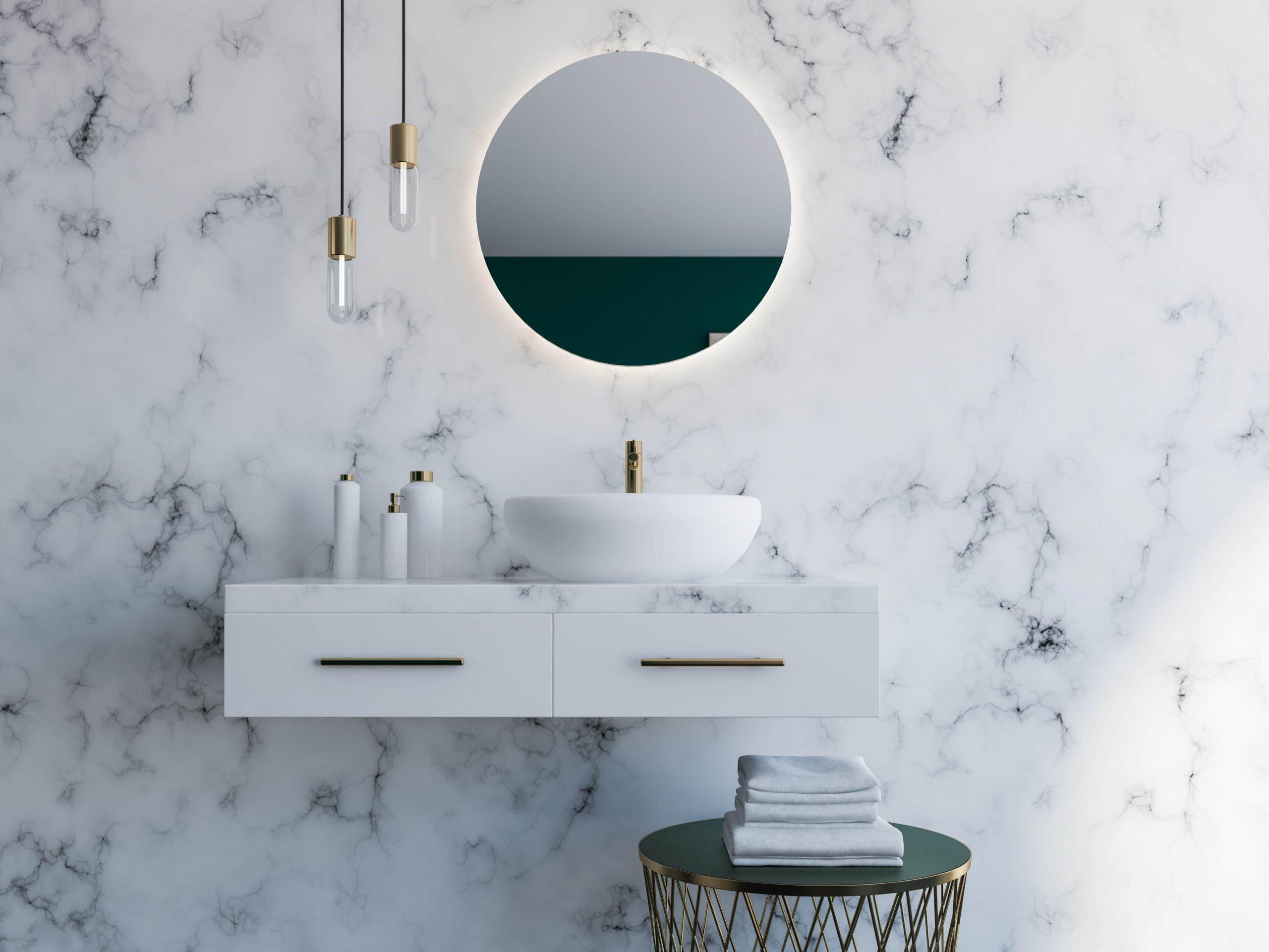 marble-bathroom (2)