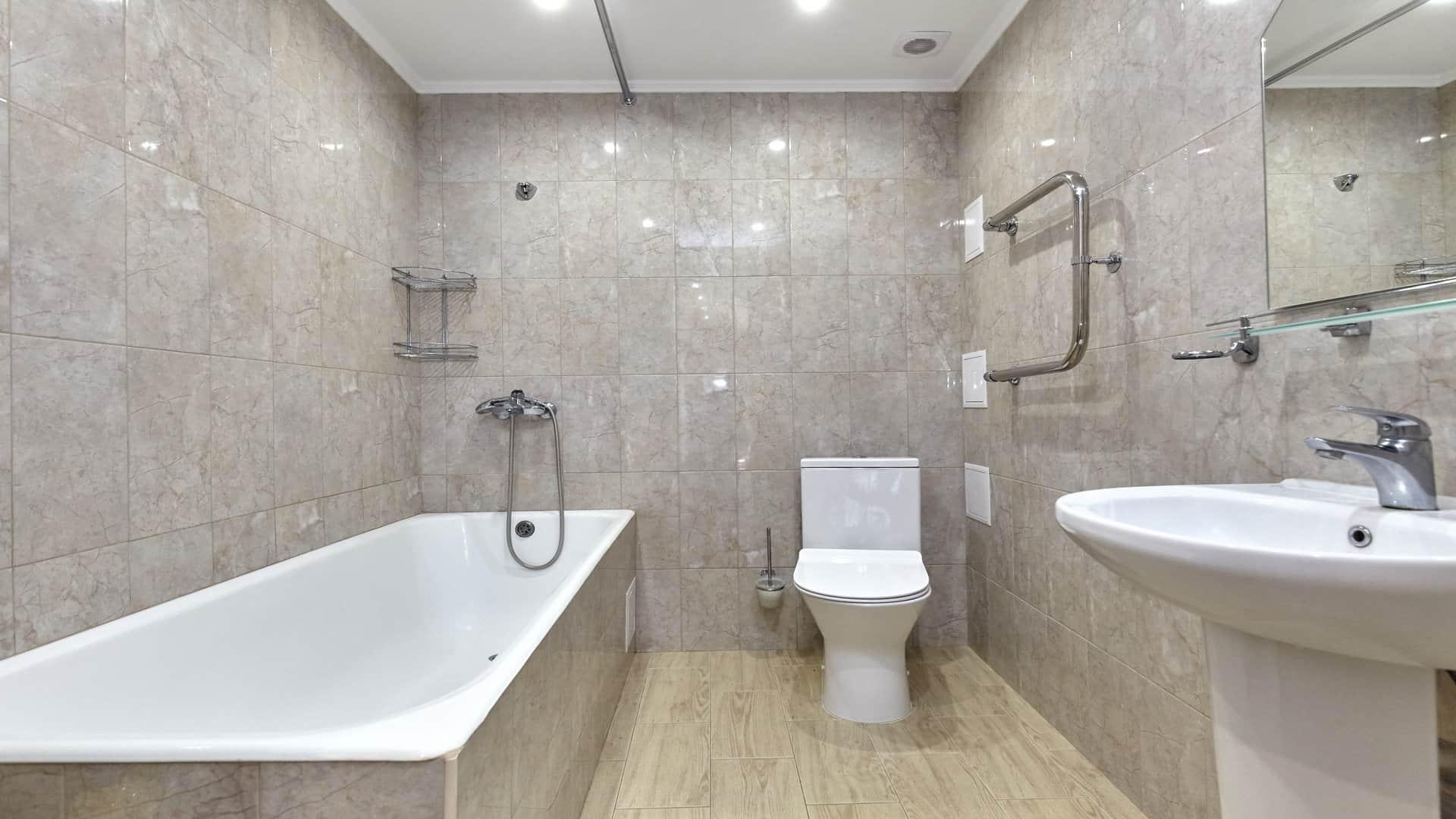 marble-bathroom (3)