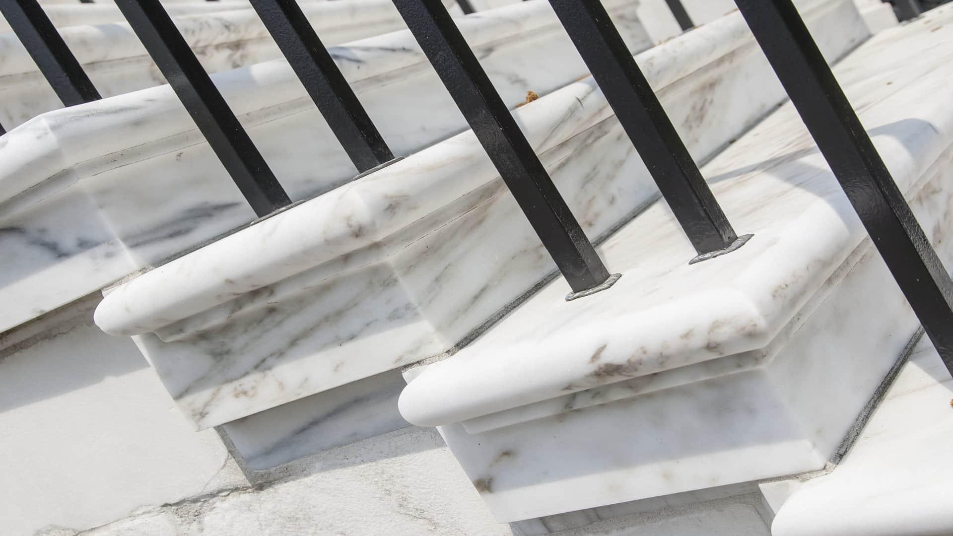 marble-stairs-worktops (3)