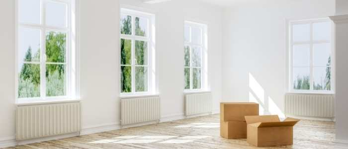 moving cleaning services magnolai tx