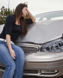 Auto Insurance, Commercial Auto insurance, Vehicle Insurance