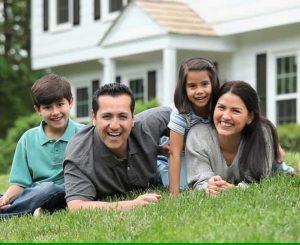 Homeowners Insurance, Flood Insurance, Windstorm Insurance