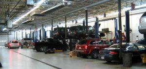 Auto Insurance, Garage Liability, Business Insurance