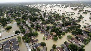 Flood Insurance, Homeowners Insurance, Windstorm Insurance.