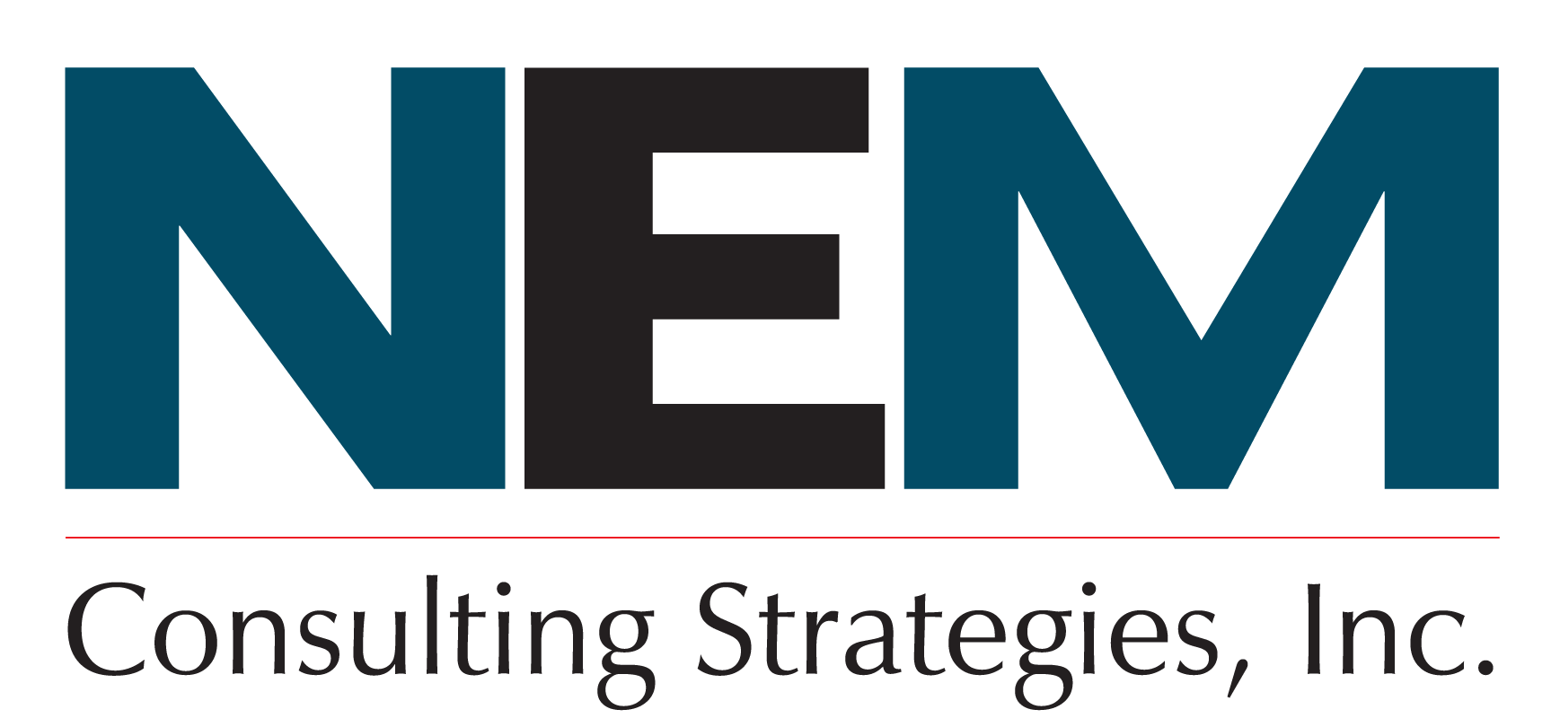 NEM Consulting Strategies, Inc.