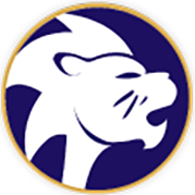 Longfellow_logo-scaled2