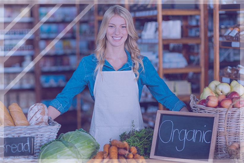 Save the Date… Canada Organic Week is Next Week!