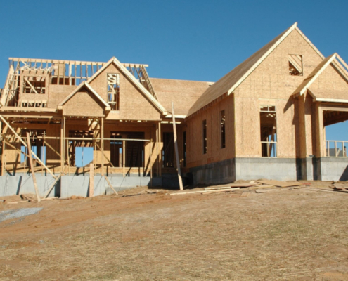 home-built-general-contractor-regeneral-contractor-southern-style-construction-in-forney-tx