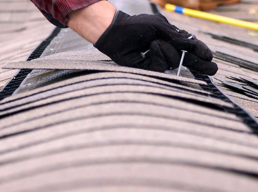 Roof-repair-service-rockwall-tx