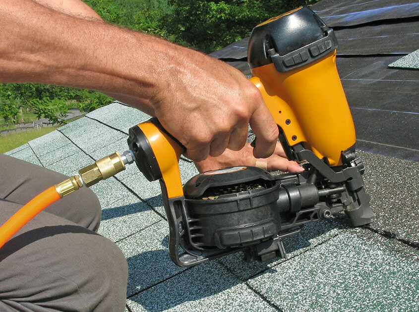 Roofing-services-forney-tx