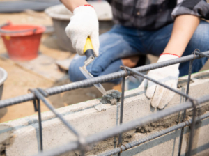 concrete-repairs-southern-style-construction-in-forney-tx