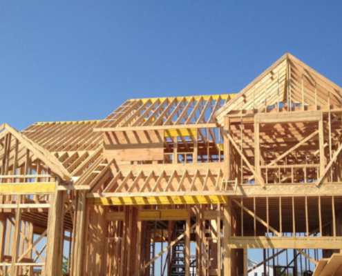 contractor-residential-southern-style-construction-in-forney-tx