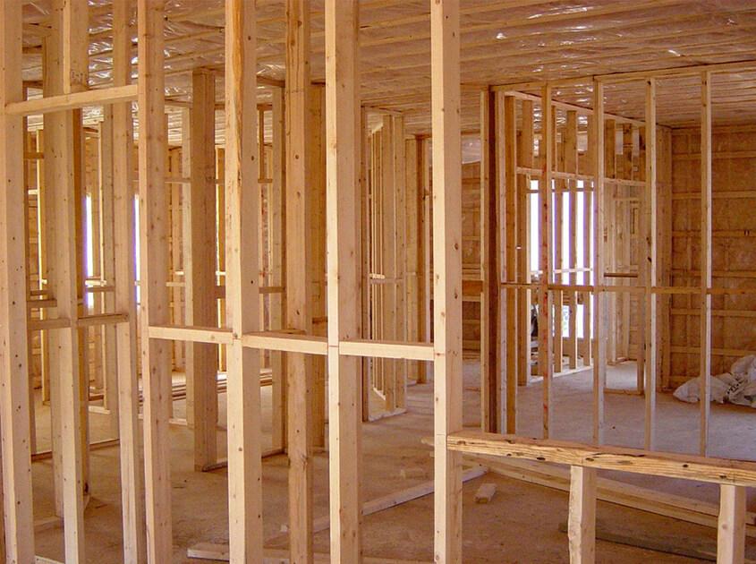 builder-forney-tx