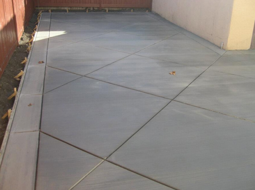 concrete-installation-rockwall-texas