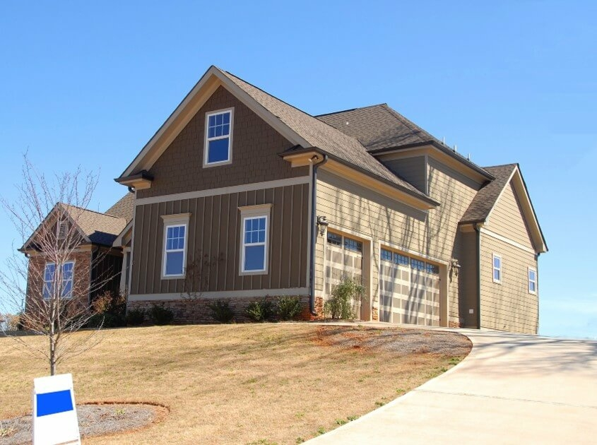 construction-home-southern-style-construction-in-forney-tx
