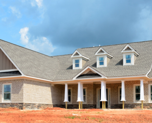 construction-repairs-southern-style-construction-in-forney-tx