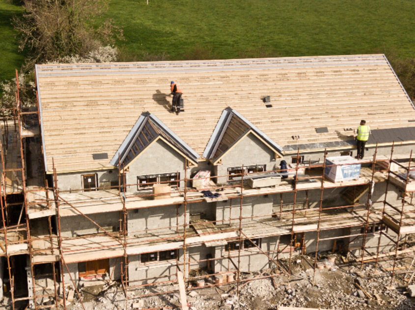 construction-roof-repairs-general-contractor-southern-style-construction-in-forney-tx