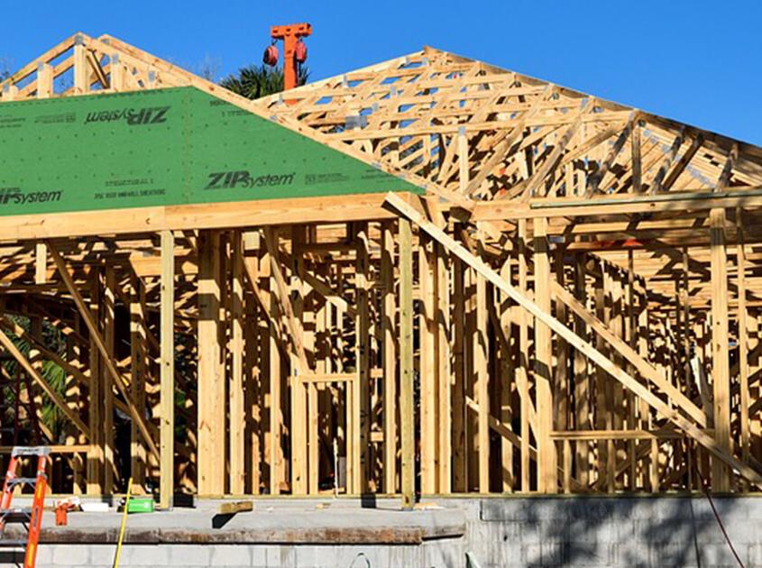 custom-home-builder-forney-tx
