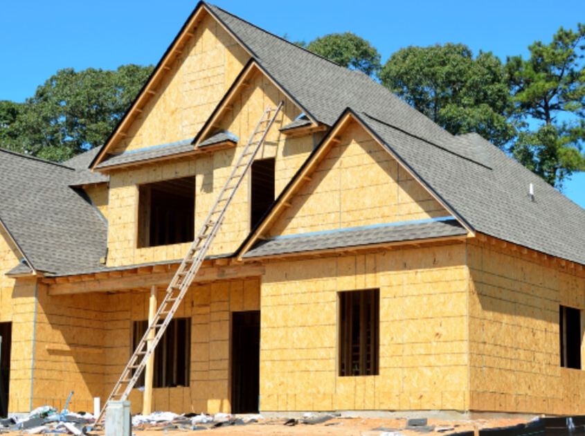 general-contractor-roof-repairs-southern-style-construction-in-forney-tx