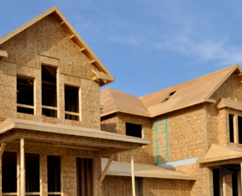 general-contractor-new-residential-southern-style-construction-in-forney-tx