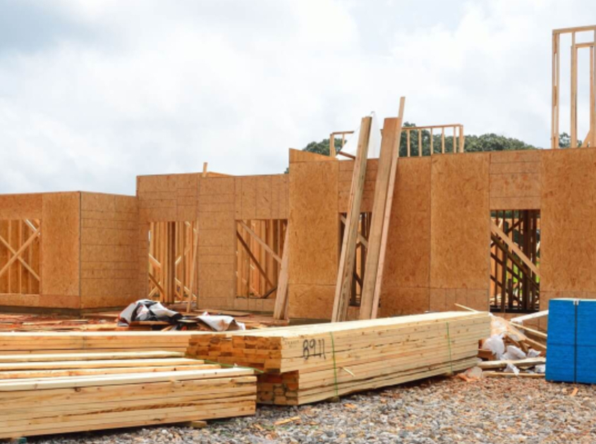 new-house-general-contractor-regeneral-contractor-southern-style-construction-in-forney-tx